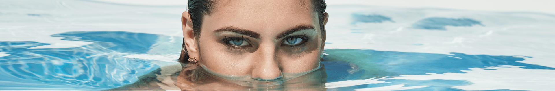 Promoção Splash – Italiana de 6m
